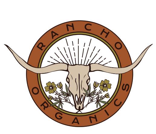 Rancho Organics